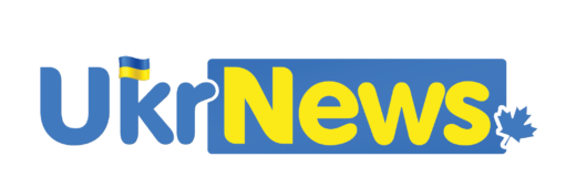UkrNews.ca